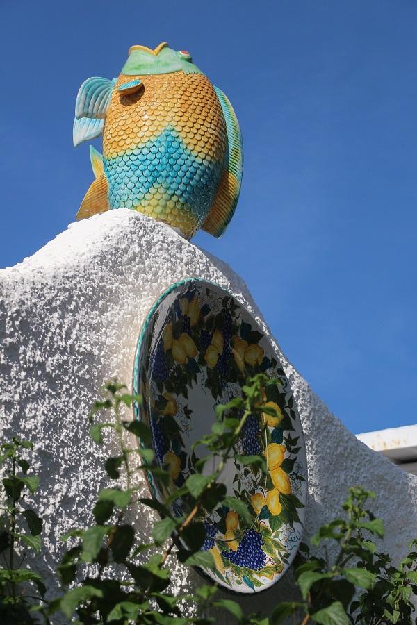 vespa-tocht-verrassend-eiland-ischia-7