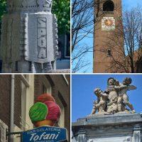 ciao-tutti-city-walk-italie-amsterdam-2