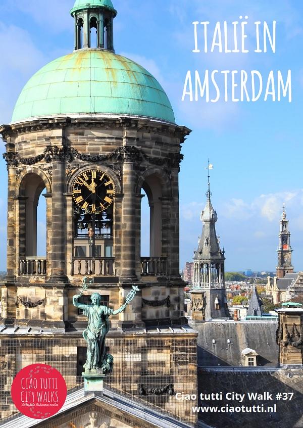 ciao-tutti-city-walk-italie-amsterdam