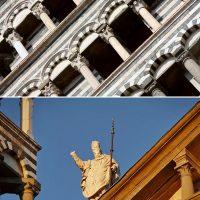 ciao-tutti-city-walk-pistoia-3