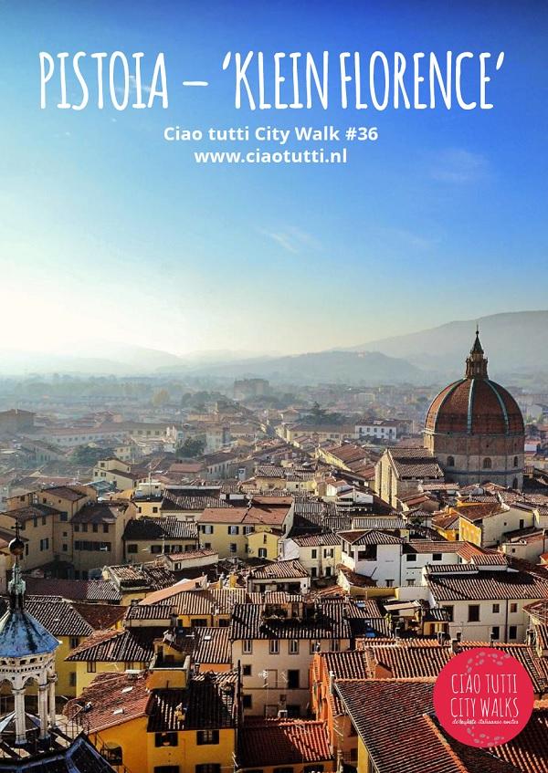 ciao-tutti-city-walk-pistoia