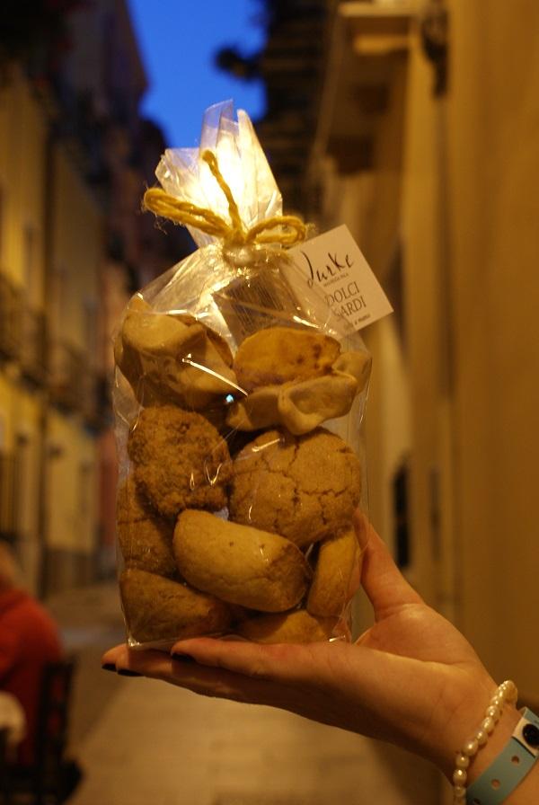 durke-cagliari-koekjes-2