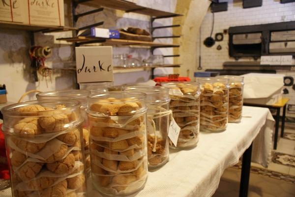 durke-cagliari-koekjes