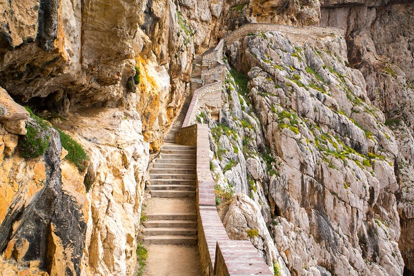 grotten-neptunus-alghero-2