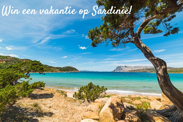win-vakantie-sardinie-ciao-tutti-tritt