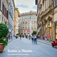 ciao-tutti-special-florence-11