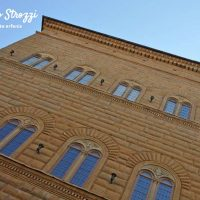 ciao-tutti-special-florence-14