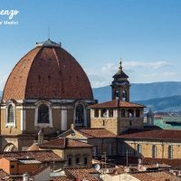 ciao-tutti-special-florence-15