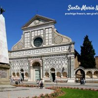 ciao-tutti-special-florence-17