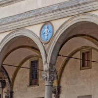 ciao-tutti-special-florence-19