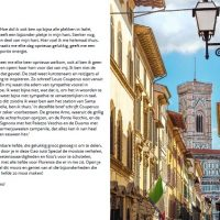 ciao-tutti-special-florence-2