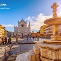 ciao-tutti-special-florence-22