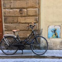 ciao-tutti-special-florence-24