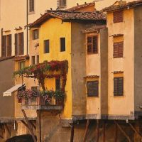 ciao-tutti-special-florence-26