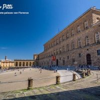 ciao-tutti-special-florence-27