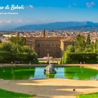 ciao-tutti-special-florence-28