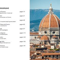 ciao-tutti-special-florence-3