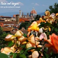 ciao-tutti-special-florence-32
