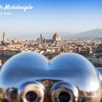 ciao-tutti-special-florence-33