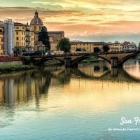 ciao-tutti-special-florence-36