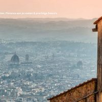 ciao-tutti-special-florence-37