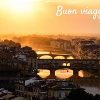 ciao-tutti-special-florence-40