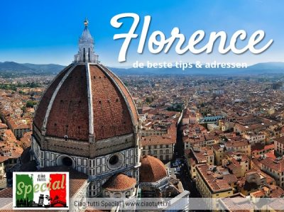 ciao-tutti-special-florence