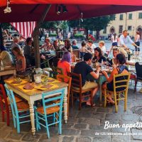 ciao-tutti-special-florence-7