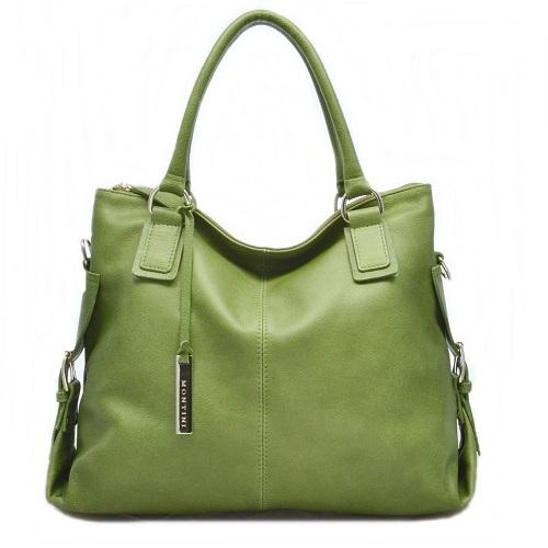 32a20c3087f BellaBorsa betekent 'mooie tas'. Dat mooi slaat niet alleen op het  uiterlijk van de tas. Achter elke handgemaakte tas van BellaBorsa zit  namelijk ook steeds ...