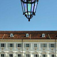 ciao-tutti-city-walk-koninklijk-turijn-2