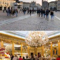 ciao-tutti-city-walk-koninklijk-turijn-3
