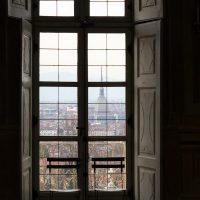 ciao-tutti-city-walk-koninklijk-turijn-4