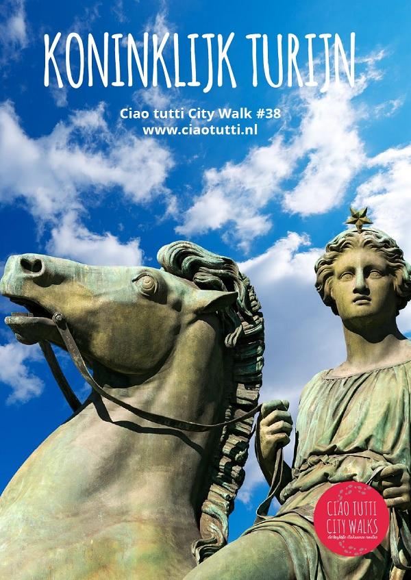 ciao-tutti-city-walk-koninklijk-turijn