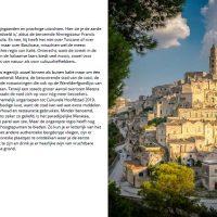 ciao-tutti-special-basilicata-reisgids-1