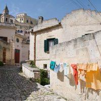 ciao-tutti-special-basilicata-reisgids-16