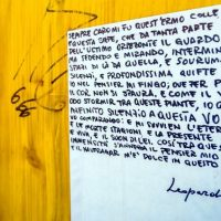 ciao-tutti-special-basilicata-reisgids-18
