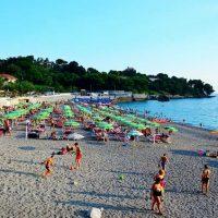 ciao-tutti-special-basilicata-reisgids-22
