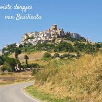 ciao-tutti-special-basilicata-reisgids-27