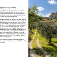 ciao-tutti-special-basilicata-reisgids-34
