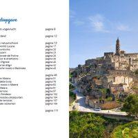 ciao-tutti-special-basilicata-reisgids-4