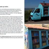 ciao-tutti-special-basilicata-reisgids-41