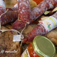 ciao-tutti-special-basilicata-reisgids-46