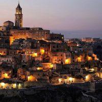 ciao-tutti-special-basilicata-reisgids-48