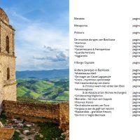 ciao-tutti-special-basilicata-reisgids-5
