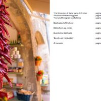 ciao-tutti-special-basilicata-reisgids-6