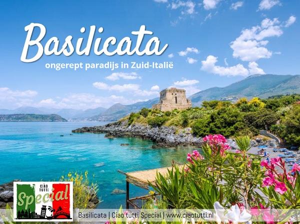 ciao-tutti-special-basilicata-reisgids
