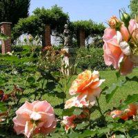 giardinissimo-de-mooiste-tuinen-van-italie-12