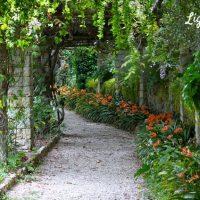 giardinissimo-de-mooiste-tuinen-van-italie-13
