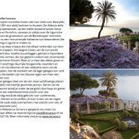 giardinissimo-de-mooiste-tuinen-van-italie-14