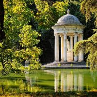 giardinissimo-de-mooiste-tuinen-van-italie-16